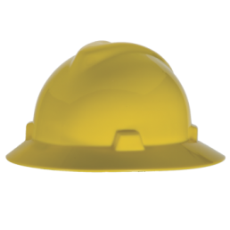 helmets hat type